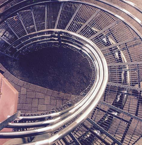 Spiral_Staircase_Exterior