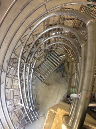 spiralstairdetail