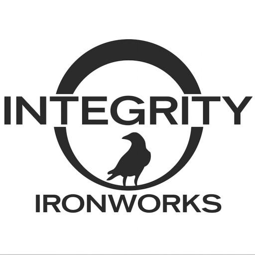 Integrity Ironworks