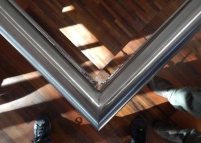 railingsharpcorner
