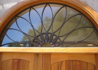 windowarch